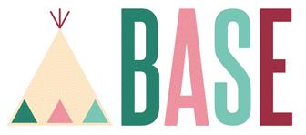 BASEの登録手順
