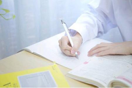 効率的な占い勉強